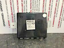 HYUNDAI IX35 2010-2013 Body Control Module BCM- 95400-2Y570