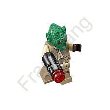 Lego 75133 Star wars rebel alliance-Trooper minifigure (split de set 75133)