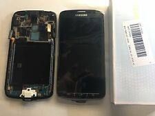 ORIGINALE LCD Touchscreen Display Samsung Galaxy S4 Active I9295