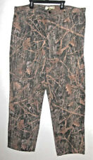 CREEKSIDE Loose Fit Camouflage Denim Jeans  40x32