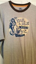 NWT Tommy Bahama T Shirt Mens XXL