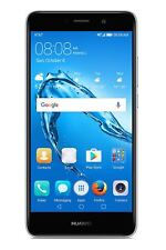 Huawei Ascend XT2 - 16GB - Silver (AT&T) Smartphone