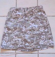 Topolino Mädchen-Röcke aus 100% Baumwolle