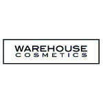 Warehouse Cosmetics