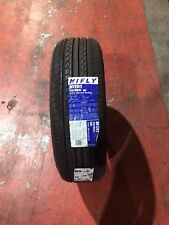 215/70R15 HIFLY HF201 98H | NEW TYRES