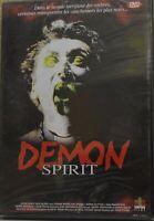 °°° DVD demon spirit neuf sous blister