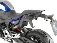 BMW F900R PANNIERS HEPCO & BECKER XTRAVEL FOR C-BOW CARRIERS 2020-