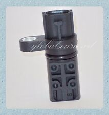 Camshaft Position Sensor  Fits: Infiniti FX35 I35 G35 M35 Nissan Murano Maxima &
