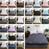 Classic Home Bedding Skin 1 Piece Polyester Fibers Bedroom Bed Sheet Duvet Cover