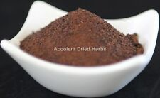 Dried Herbs: Brindleberry Powder (organic) - 250g In Stand-Up Pouch