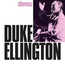 Master of Jazz by Duke Ellington
