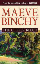 The Copper Beech, Binchy, Maeve, 1857979990, Good Book