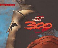 Frank Miller 300 NUOVA EDIZIONE MONDADORI MAGIC PRESS