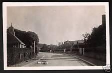 Hexton near Barton le Clay, Luton & Hitchin.