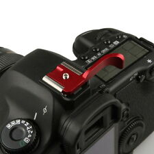 Finger Thumb Up Grip for Leica X Vario X2 D-lux6 V-lux4 DLux Typ 109 MP M9 M8 X2