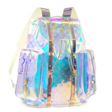 LOUIS VUITTON 19AW PRISM CHRISTOPHER GM BACKPACK VIRGIL ABLOH M44766 A50521