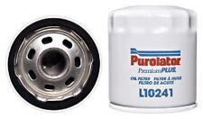 Purolator Oil Filter L10241