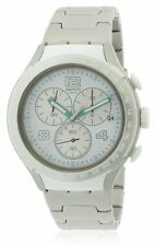 Swatch PURE ATTACK Mens Watch YYS4024AG