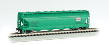ESCALA N - Bachmann CUBIERTOS TOLVA NEW YORK CENTRAL 17552 NEU