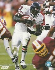 Anthony Thomas - Chicago Bears - picture 8x10 photo