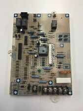 Heil Tempstar Bryant Carrier Circuit Control Board CEPL130716-01 CEBD430716-02A