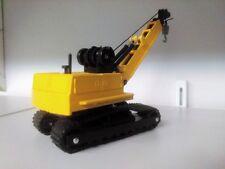 Miniature TP grue JACO 1/56  1:56