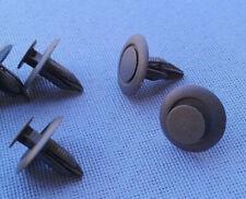 20x Verkleidung Clips Befestigung Klips Halter Clip Nissan Mazda 6mm grau 32C