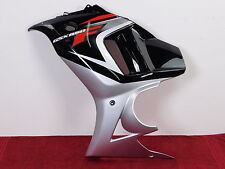 LEFT SIDE FAIRING 08-09 GSX650F GSX650 GSX 650F OEM SUZUKI body panel cowling