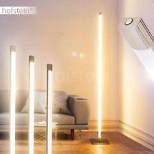 LED Design Steh Stand Boden Leuchten Touchdimmer Loft Wohn Schlaf Zimmer Lampen
