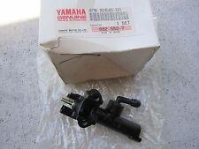 NOS 94-99 YAMAHA YXF750 YZF 750 R7 CLUTCH MASTER CYLINDER 4FM-W2645-00-00
