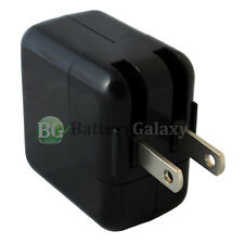 HOT! USB RAPID Wall Charger for Barnes Noble Nook HP TouchPad Playbook 350+SOLD