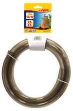 Sera 16/22mm Schlauch grau 2,5m - Aquariumschlauch für Filter und Pumpen