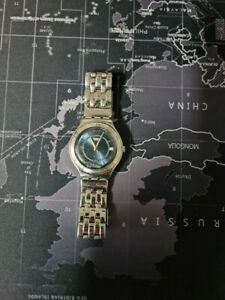 Swatch Irony Orologio Stainless Steel Water Resistant