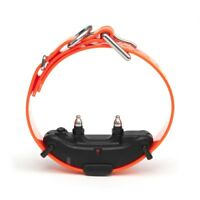 Dogtra ARC Extra Collar Orange Orange - ARC-ADD-RX