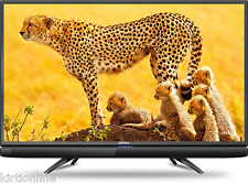 "INTEX LED TV 32"" HD TV LED-3222 WITH USB MOVIE, VGA & HDMI PORT"