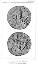175 books on coins of Byzantium Crusaders Malta Cilicia Christian East  Axum DVD