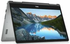 "Dell Inspiron 7573 15.6"" 2-in-1 FHD Touch i7-8550U 16 512 SSD i7573-7994GRY-PUS"