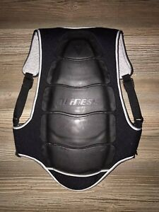 Dainese Boy 5 Kids Back Protector