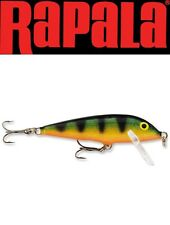 Rapala Countdown CD - 07 Colore P 7cm  8gr SPINNING BASS TROTA ASPIO