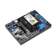 Hot sale AVR SX460 Automatic Voltage Volt Regulator For Generator