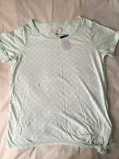 NEXT Ladies Tops Size 14