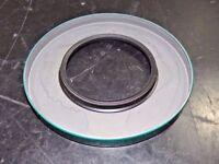 "Sealed Air IM24 Instapak iMold Packaging Film24/"" x 2300 Ft."