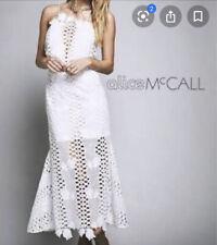 Alice Mccall Lovelight Dress 6