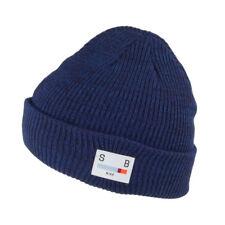 05185631 New NIKE SB beanie/hat /BEANIE BY NIKE/soft/comfort/warm