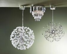 NEXT 7-12 Ceiling Lights & Chandeliers