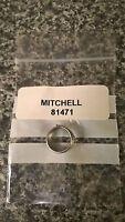 MITCHELL 303N,387,397,487,489 & 497 MODELS BAIL SPRING. MITCHELL PART REF# 81471