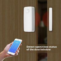 Home Security Door/ window Motion Sensor Alarm System