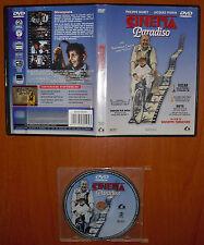 Nuovo Cinema Paradiso [DVD] Giuseppe Tornatore, Philippe Noiret, Jacques Perrin