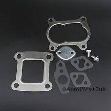 CT20 Turbo Gasket for Toyota Landcruiser Hiace Lilux Surf 17201-54030 54060