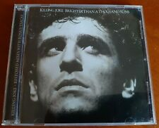 Killing Joke - Brighter Than A Thousand Suns [Virgin 2007] Expanded Edition